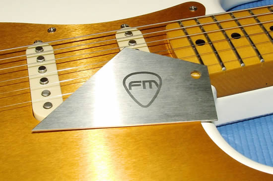 fret rocker stainless steel laser cut luthier tool guitar frets checker ebay. Black Bedroom Furniture Sets. Home Design Ideas