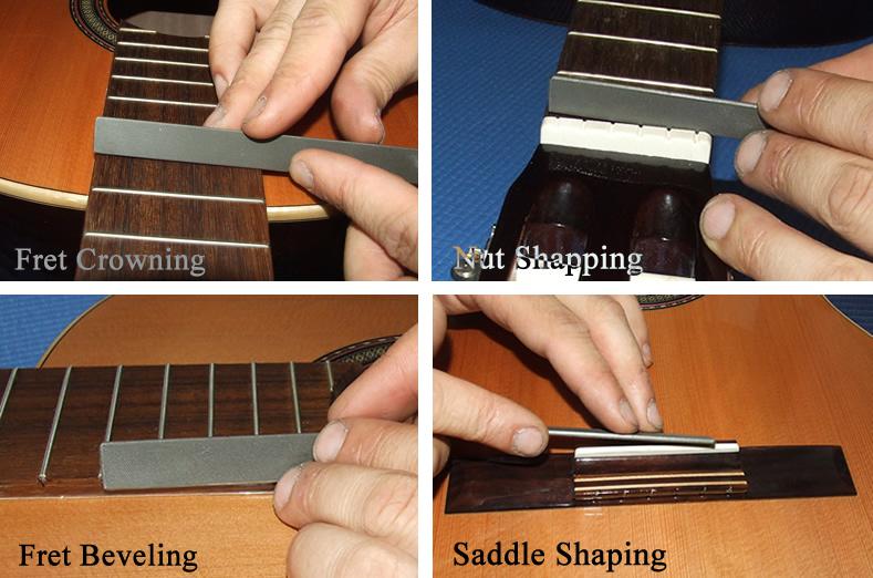 Tool - Maynards Dick tab - A-Z Guitar