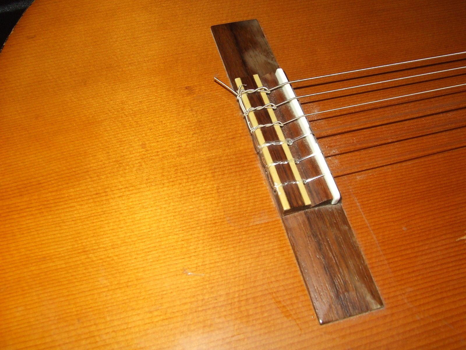 classical guitar soundboard protector. Black Bedroom Furniture Sets. Home Design Ideas