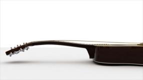 Braço de Guitarra – Empenado ou torcido?