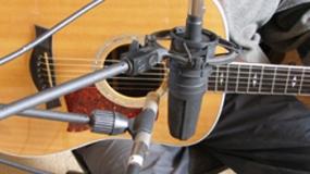 5 Maneiras de melhorar o tom da tua Guitarra Eléctrica