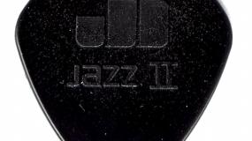 Palhetas Dunlop Jazz II na nossa loja Online!