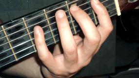 100 Maneiras de melhorar como guitarrista (Parte 2)