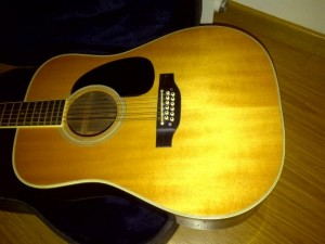 1314799598_245679571_8-Guitarra-ELECTROACUSTICA-12-CORDAS-