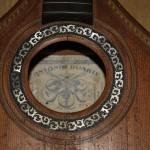 Guitarra-Portuguesa-por-restaurar-8