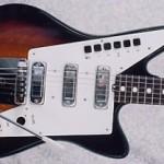 1967-galanti-grand-prix-3003-electric-guitar-02