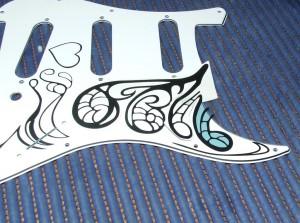 Fender monterey strat (2)