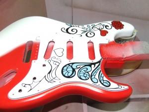 Fender monterey strat (4)