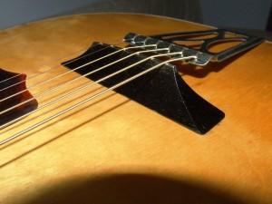 Neck reset guitarra acústica (10)
