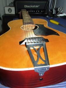 Neck reset guitarra acústica (7)
