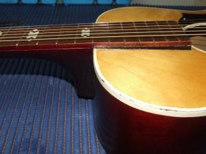 Neck reset guitarra acústica (8)