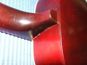 Neck reset guitarra acústica (9)