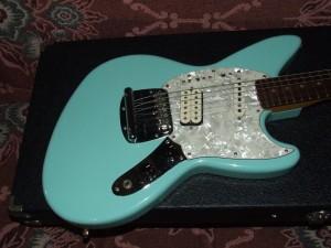 Fender Jag-Stang (2)