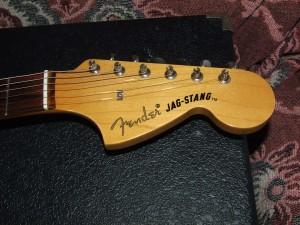 Fender Jag-Stang (3)