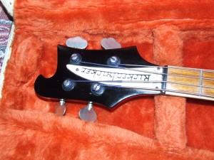 Rickenbacker 4001 (3)