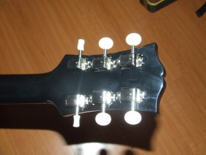 Alterar headstock Epiphone (2)