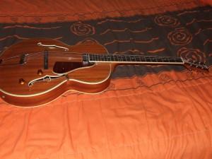 Personalizar headstock de guitarra (10)