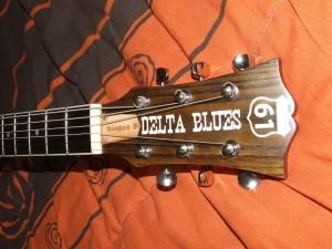 Personalizar headstock de guitarra (11)
