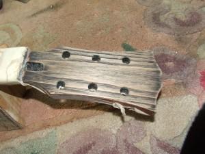 Personalizar headstock de guitarra (6)