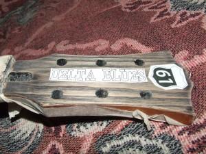 Personalizar headstock de guitarra (7)