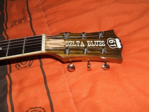 Personalizar headstock de guitarra (8)