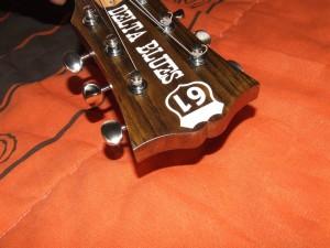 Personalizar headstock de guitarra (9)