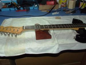Fender Bullet Deluxe (5)