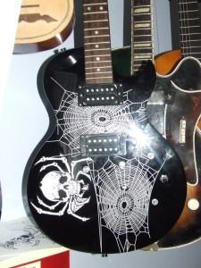 fazer desenhos em guitarra (1)
