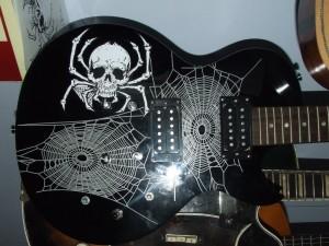 fazer desenhos em guitarra (2)