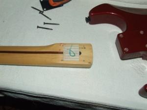 Fender Prodigy II (1)