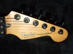 Fender Prodigy II (6)