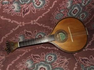 Arranjo de guitarra portuguesa (8)