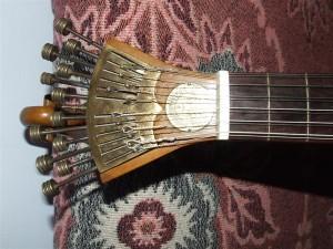 Arranjo de guitarra portuguesa (9)