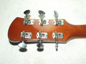 DSCF6356