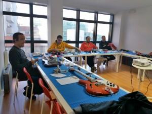 Workshop-como-fazer-um-setup-a-tua-guitarra(2)