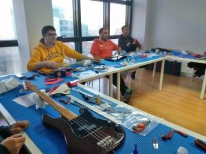 Workshop-como-fazer-um-setup-a-tua-guitarra(3)
