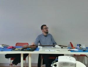 Workshop-como-fazer-um-setup-a-tua-guitarra(4)