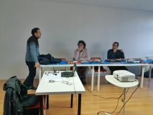 Workshop-como-fazer-um-setup-a-tua-guitarra(6)