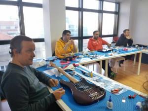 Workshop-como-fazer-um-setup-a-tua-guitarra(7)