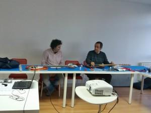 Workshop-como-fazer-um-setup-a-tua-guitarra(8)