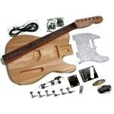 Kits de Guitarra / Baixo