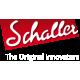 Schaller (3)