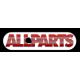 Allparts (7)
