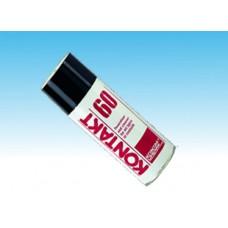 Kontakt 60 - Limpeza de Electrónica